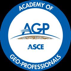 Certification   Academy of Geo-Professionals