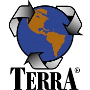 Terra and Globe Color small.jpg